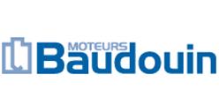BAUDOUIN