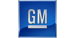 BEDFORD / GM