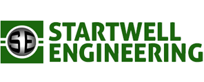 Startwell Engineering