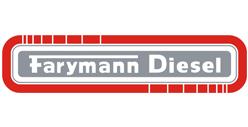 FARYMANN