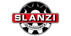 SLANZI MOTORS