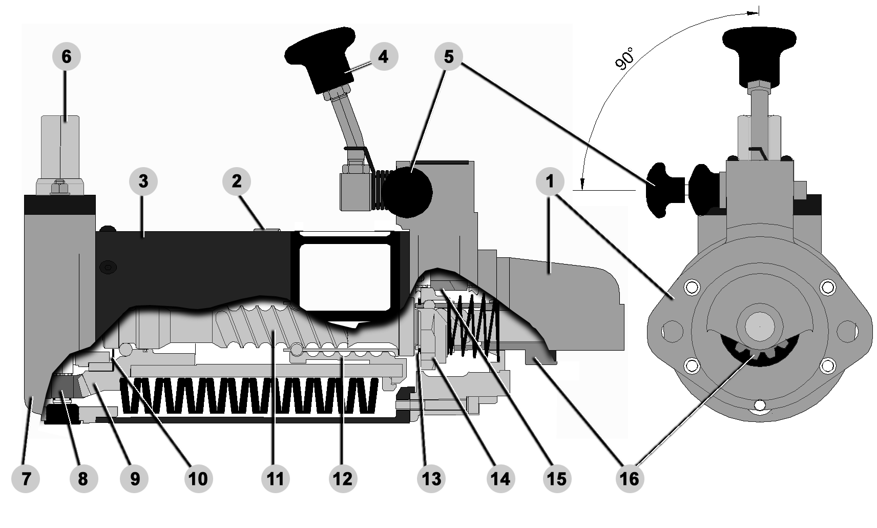 Operator\'s Handbook – Startwell Engineering