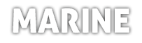 word-marine