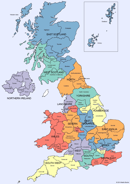 1998 – 1999